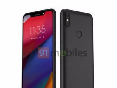 Motorola One Power specs and features surfaces alongside a new render