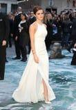 50 Stylish Reasons to Celebrate Emma Watson