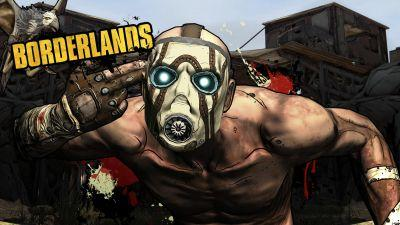 Borderlands 3 will not appear on the Nintendo Switch, says Gearbox boss
