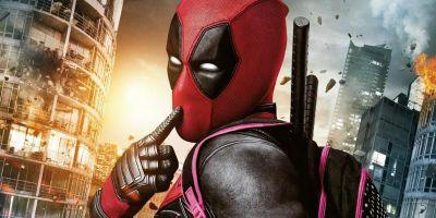 T.J. Miller Says Deadpool 2 May Be Funnier Than the First Movie