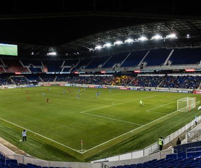 No one wanted this NYCFC fiasco