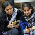 Xiaomi and Samsung each had 30% of the Indian smartphone market during the second quarter