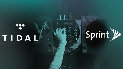 Sprint now owns a big chunk of Tidal. Here's what that means for you