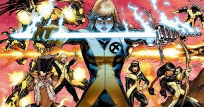 New Mutants Shoots This July, Will Be a Horror MovieDirector