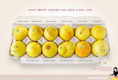 Why This Picture of Lemons is Going Viral for All the Right Reasons