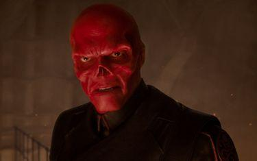 Who Is Red Skull? Brush Up On Your Knowledge Of This Marvel Villain ASAP