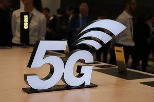 T-Mobile lights up 5G network in six cities on June 28