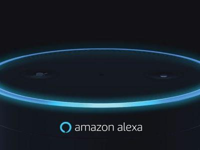 Alexa's new 'Answer Update' feature is Amazon's way of surfacing knowledge updates