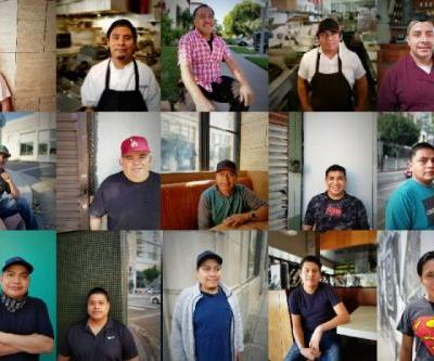 Undocumented Restaurant Workers Have Held the Industry Together. Now They Stand to Lose the Most