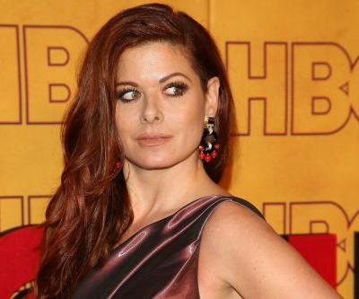 Debra Messing wanted Grace to be a feminist in show reboot