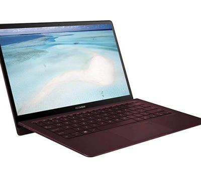 UK Daily Deals: ASUS ZenBook S UX391 Laptop under £600, £90 PS4 Top Up for £76.99