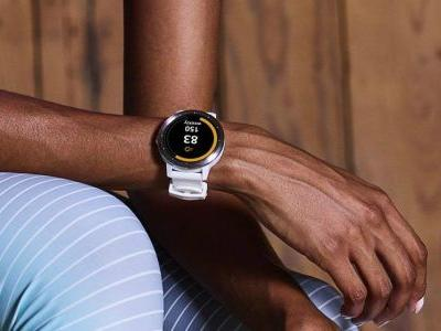 The top 5 fitness trackers on sale in January 2019