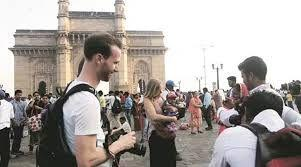 Tourism needs an impetus to get back on track