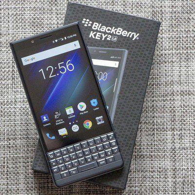 Best Black Friday smartphone and accessory deals
