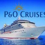 P&O Cruises announced the launch of new loyalty schemes for agents