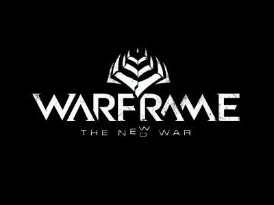 TennoCon 2018: Warframe Expansion The New War Teased
