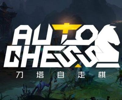 Dota Getting Standalone Auto-Chess From Valve