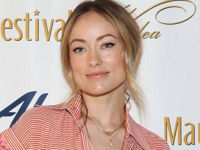 Don't Worry Darling: New Line Acquires Olivia Wilde's New Thriller
