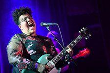 Alabama Shakes' Brittany Howard Leads Deleted Musical Scene From Dick Cheney Biopic 'Vice': Watch