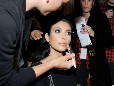 """Why This 1 Makeup Artist Says """"Stop Asking Me to Contour Your Face"""""""