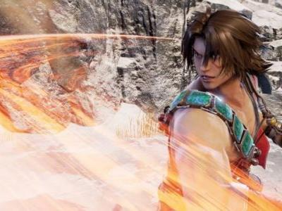 SoulCalibur VI Producer: 'We're Preparing Another Major Single Player Mode'