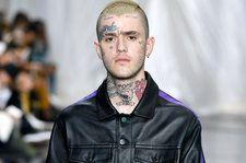 Will Lil Peep's Death Be a Wake-Up Call for the Music Industry?
