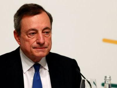 The European Central Bank cut rates to a surprise record low and launched a sweeping round of stimulus