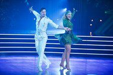Watch Lauren Alaina Show Off Her Moves to a Shania Twain Classic on 'Dancing With the Stars' Premiere
