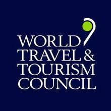 The World Travel and Tourism Council believes that African tourism has huge possibility of growth