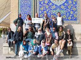 In 2020, Iran is all prepared to organize 4 ECO events on tourism