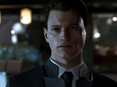 Detroit: Become Human's Director Discusses The Concept Of Humanity In New Interview