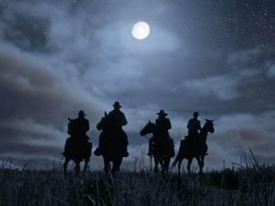 Red Dead Redemption 2 news is coming from Rockstar on September 28