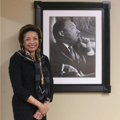 New CEO OF Akron Urban League expands programs