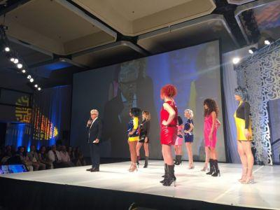 Top Salon Owners United for Inspiring Weekend of Hair SHAREing at Intercoiffure Spring Atelier 2017