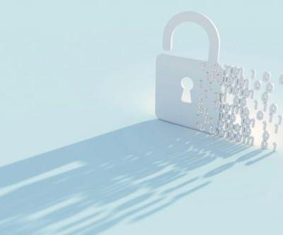 Two overlooked healthcare areas vulnerable to cyberattacks