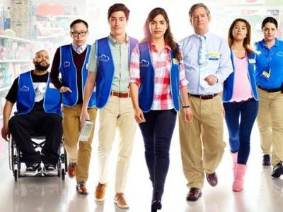 Superstore Renewed for a Fourth Season by NBC