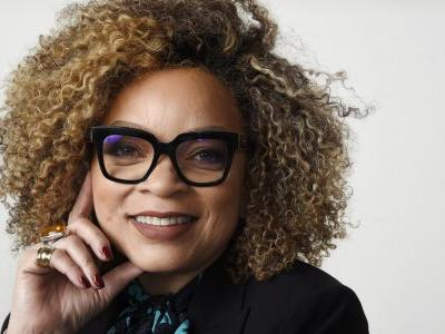 Costume Designers Guild to honor Ruth E. Carter, Glenn Close