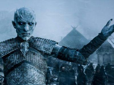 Hackers are threatening to dump more 'Game of Thrones' episodes if they don't get a $7 million ransom