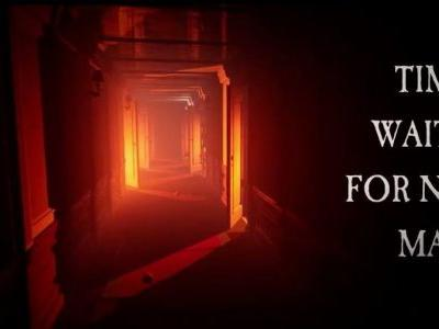 "Layers of Fear 2 Gets ""Time Waits for No One"" Trailer"