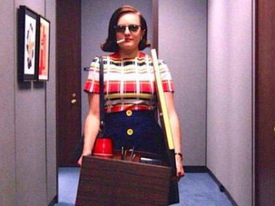 Elisabeth Moss Considering Appearing in 'Invisible Man' Remake From Leigh Whannell