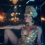 """Forget the """"Money"""" - All We Can Focus on Is Cardi B's Sex Appeal in Her New NSFW Video"""