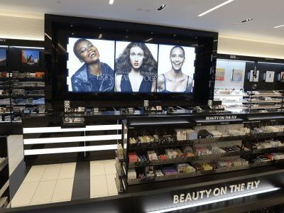 Must Read: Sephora Releases Study on Racial Bias, Extremism Has Gone Mainstream Thanks To Insurrection Merch