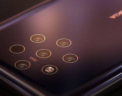 Nokia 9 new render, TA-1094 passes certification & enters Production. Why HMD needs to hurry