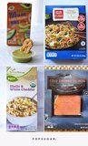 17 Life-Saving Aldi Food Staples For Busy People