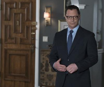 Scandal's Series Finale Includes the Gut-Wrenching Death of a Beloved Character
