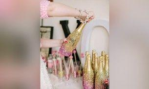 6 tips that will help you throw the ultimate New Year party at home