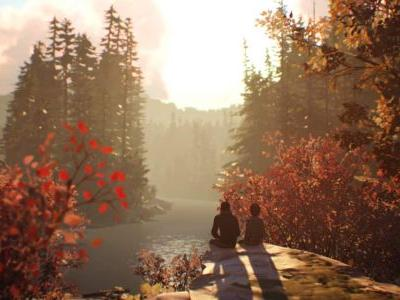First Life is Strange 2 Trailer is Full of Brotherhood and Superpowers