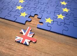 Half of U.K. event venues and agents not prepared for 'no-deal' Brexit, 2019 HBAA Brexit survey
