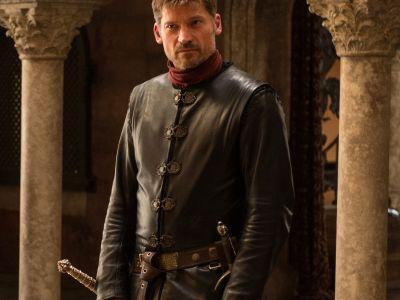 Here's How This Game Of Thrones Star Wants Jaime Lannister Killed Off