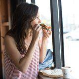 Timing Is Everything: When to Eat to Lose Weight
